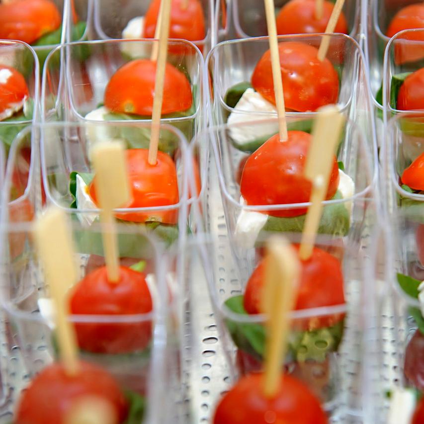 BBQ 8 juni 2015 tomaten vierkant voorpainga